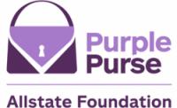 purplepurse.png